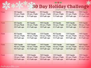 holiday_challange